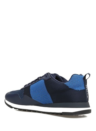 Paul Smith Sneakers Lacivert